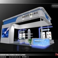 鑫跃(XYCMS)广告设计中心网站系统 2.3
