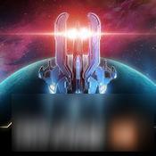浴火银河2 Galaxy On Fire 2 240x320 Java