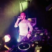 中国时尚DJ娱乐网程序生成Html