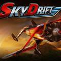 空中狂飙(SkyDrif...
