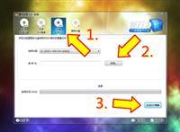 toolxp.cn域名ip...