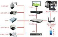 网络图片浏览器A...
