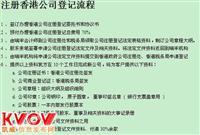 知识产权加盟代理商合作协议范文