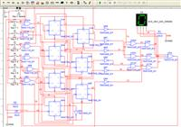 SP主题制作软件 Homescreen Designer 汉化