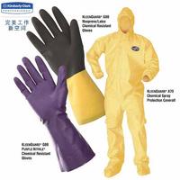 九达物资系列--劳动保护用品管理系统(网络版)
