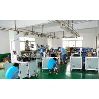 电气自动化生产暑期实践活动总结