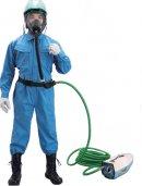 机电设备工人的个人工作总结