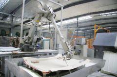 汽车零部件生产车间个人工作总结