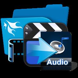 Royalftp Media Player Max