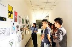 区人民检察院青年读书班组织学习制度