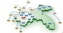 乳品产业发展工作方案