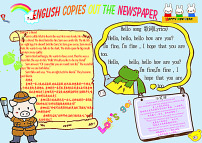 小学英语教研活动总结