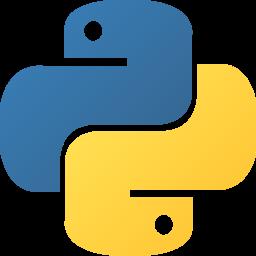 GarlicSim for Python