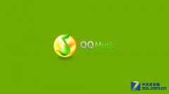 音乐中国多用户...