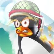 Penguin Arcade(...