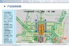 城区社区建设方案
