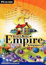 房产帝国2