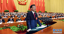 2014年县人民检察院工作报告