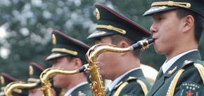 军军音乐网
