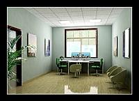 XYCMS心理咨询中心建站系统 2.2