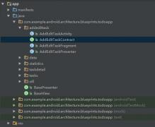 JSer开源脚本框架 UTF 2.8