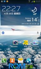 三星 i9000 ROM-...