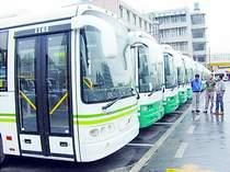 昆明公交系统...