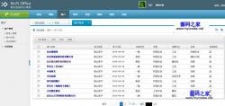 新亿内容管理系统源码XinYiCMS 2.3