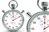 秒表计时器 1.1