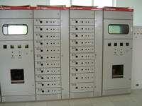 电器(气)成套自动报价软件