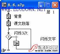 authorware汪来\
