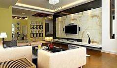 赛智室内装饰设计系统