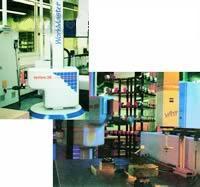 工厂及机器连同附属物件买卖契约范文