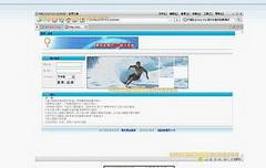 乘风多用户PHP统计系统 4.8