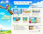 XYCMS幼儿园建站系统 1.8