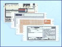 大盛医院信息管理系统软件DSHIS系列软件--中、小型医院专用版HIS系统