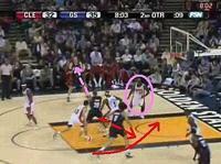 篮球活动小结