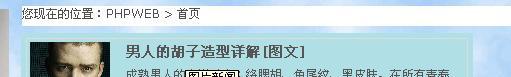 网博士ASP全静态企业网站管理系统 2.1 bulid1227