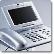 GVC可视电话