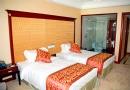 龙脉酒店客房管理系统