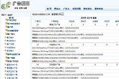 乘风广告联盟系统 5.9