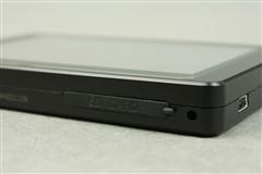 智器SmartQ5(for 800M) 5.5