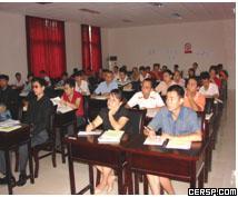 省普通高中通用技术新课程实验工作总结