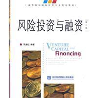 融资与引进风险投资顾问协议范文