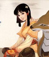 《轩辕剑4苍之涛...