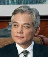 鼎亨投资家