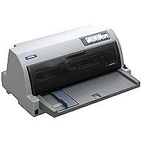 票据打印机器...