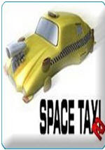 Space Taxi 2 (...
