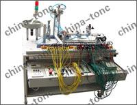 自考系列软件之《机电一体化专业》