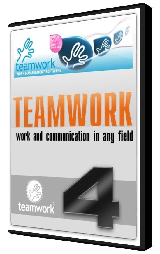 Open Lab Teamwork
